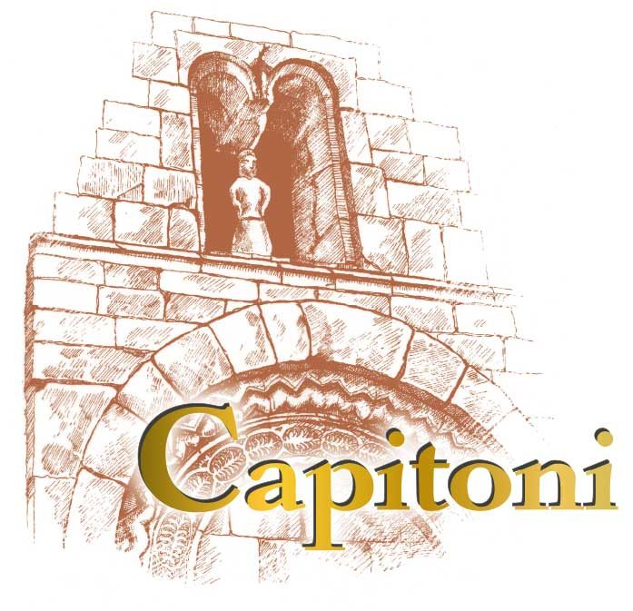 Capitoni